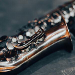 Risveglio in quartetto di saxofoni
