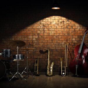La lunga notte jazz  del Teatro Sociale. III edizione