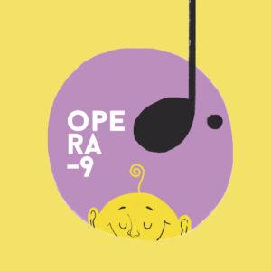 Opera meno9: laboratorio musicale per famiglie in dolce attesa