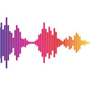 La mirabile visione – Camera con musica Oggi